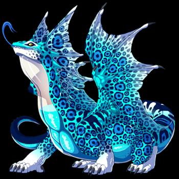 dragon?age=1&body=89&bodygene=19&breed=14&element=8&eyetype=0&gender=0&tert=89&tertgene=18&winggene=19&wings=89&auth=5e57e47ab44c03146e96da3311c2afd76c22735c&dummyext=prev.png