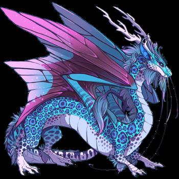 dragon?age=1&body=89&bodygene=19&breed=8&element=5&gender=0&tert=109&tertgene=12&winggene=20&wings=117&auth=f8d9fc0bc055657524d2e4de46bb64b91c6a6010&dummyext=prev.png