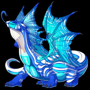 dragon?age=1&body=89&bodygene=22&breed=14&element=4&eyetype=1&gender=0&tert=89&tertgene=18&winggene=21&wings=89&auth=d8b8053aed9cb185d2264df66d49a377fb88bf61&dummyext=prev.png