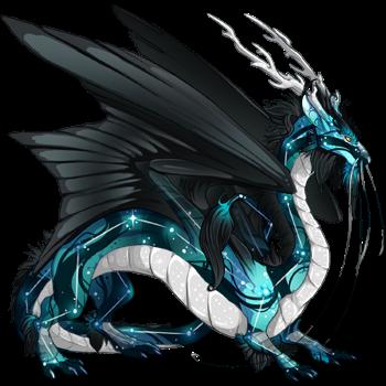 dragon?age=1&body=89&bodygene=24&breed=8&element=8&eyetype=0&gender=0&tert=2&tertgene=10&winggene=17&wings=10&auth=c98cd12c3686f3e0d4d1db3826aa27c5614fe9e9&dummyext=prev.png