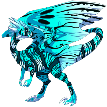 dragon?age=1&body=89&bodygene=25&breed=10&element=6&eyetype=0&gender=0&tert=1&tertgene=0&winggene=24&wings=89&auth=dd35489de6ad8dc4db16d52e7ae917cd99c87c7e&dummyext=prev.png