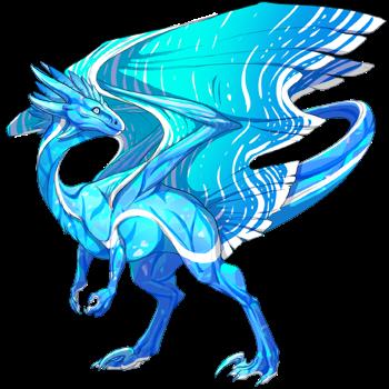 dragon?age=1&body=89&bodygene=7&breed=10&element=6&gender=0&tert=2&tertgene=13&winggene=21&wings=89&auth=61164f6018c2db137157fa697c9a8de5e3bddab7&dummyext=prev.png