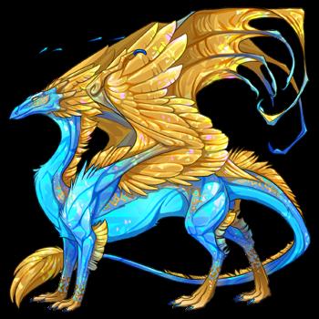 dragon?age=1&body=89&bodygene=7&breed=13&element=8&gender=0&tert=45&tertgene=14&winggene=8&wings=45&auth=a7657944eb2b91a5b25927584057137ade7c778e&dummyext=prev.png