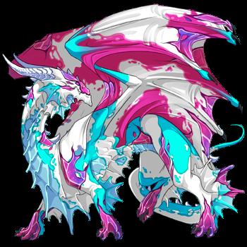 dragon?age=1&body=89&bodygene=9&breed=2&element=9&eyetype=0&gender=1&tert=65&tertgene=17&winggene=10&wings=65&auth=49767b56cea65ffd922565be67dae0796092b1df&dummyext=prev.png