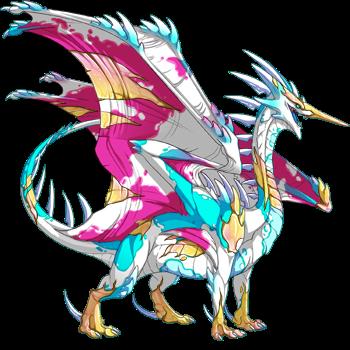 dragon?age=1&body=89&bodygene=9&breed=5&element=5&eyetype=0&gender=0&tert=104&tertgene=17&winggene=10&wings=65&auth=2bf469f59f795be2d182417969ac067699181c4d&dummyext=prev.png