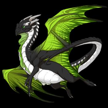 dragon?age=1&body=9&bodygene=0&breed=11&element=10&eyetype=0&gender=0&tert=2&tertgene=5&winggene=2&wings=39&auth=47e1f7fc5d923c6941acf6cf34461d5dc1d465e8&dummyext=prev.png
