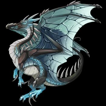 dragon?age=1&body=9&bodygene=1&breed=5&element=5&eyetype=0&gender=1&tert=99&tertgene=14&winggene=20&wings=100&auth=7308ba87fb147b448b7f6dcfb319f4edd359161e&dummyext=prev.png