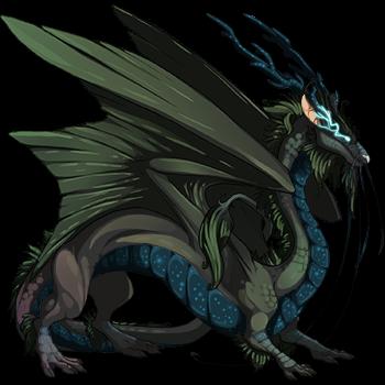 dragon?age=1&body=9&bodygene=1&breed=8&element=5&eyetype=6&gender=0&tert=96&tertgene=10&winggene=1&wings=176&auth=b00374e4bd1f15218afcd1804d49dfc5245b9162&dummyext=prev.png