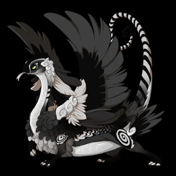dragon?age=1&body=9&bodygene=10&breed=12&element=3&gender=1&tert=2&tertgene=10&winggene=5&wings=9&auth=3db53a7a37380d8bc7a9d442362cc4e1c85ce87d&dummyext=prev.png