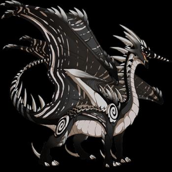 dragon?age=1&body=9&bodygene=10&breed=5&element=6&gender=0&tert=74&tertgene=8&winggene=21&wings=9&auth=048bc254c071844f75aa3ed4f2d62b52be5ed48e&dummyext=prev.png