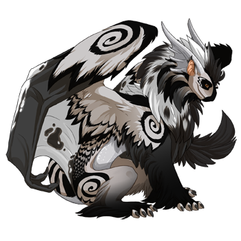 dragon?age=1&body=9&bodygene=10&breed=6&element=1&eyetype=0&gender=0&tert=5&tertgene=10&winggene=10&wings=9&auth=8591c50309d0eab0d5bb1ff92a5fe21296345285&dummyext=prev.png