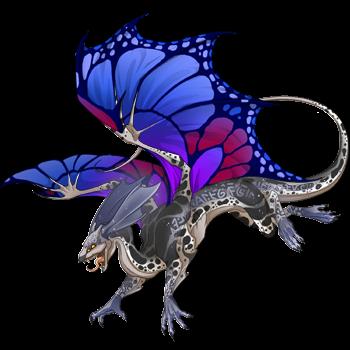 dragon?age=1&body=9&bodygene=11&breed=3&element=11&gender=1&tert=91&tertgene=14&winggene=13&wings=90&auth=a106ac6e4e29d47bf6248f29c18fc0511aca5121&dummyext=prev.png