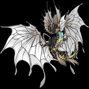 dragon?age=1&body=9&bodygene=12&breed=1&element=8&eyetype=2&gender=1&tert=75&tertgene=18&winggene=20&wings=2&auth=bac5c1af70bcd8305a69be57cb4044eab5078bf2&dummyext=prev.png
