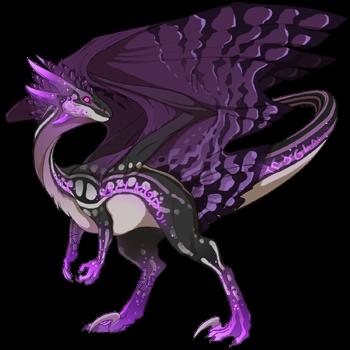 dragon?age=1&body=9&bodygene=15&breed=10&element=9&gender=0&tert=69&tertgene=14&winggene=11&wings=127&auth=e3f72b329f61106d1bb754c997c4e4683f8c1b20&dummyext=prev.png
