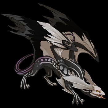 dragon?age=1&body=9&bodygene=15&breed=3&element=11&gender=0&tert=9&tertgene=5&winggene=5&wings=9&auth=07878c891a417674a46c883778c5c4dcd9ac1427&dummyext=prev.png