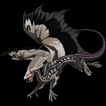 dragon?age=1&body=9&bodygene=15&breed=3&element=11&gender=1&tert=9&tertgene=5&winggene=5&wings=9&auth=e707238ca44d6f0e577c86aa2b78bc8df13189f6&dummyext=prev.png