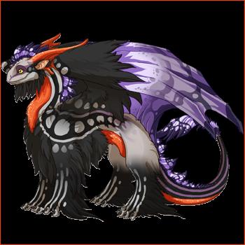 dragon?age=1&body=9&bodygene=15&breed=6&element=8&eyetype=0&gender=1&tert=158&tertgene=10&winggene=12&wings=137&auth=618b79299959a828aec7fcb25614ac8aceaee06d&dummyext=prev.png
