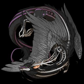 dragon?age=1&body=9&bodygene=15&breed=8&element=10&gender=1&tert=9&tertgene=5&winggene=6&wings=7&auth=89dd874cf920942831d8110c3606a19872800973&dummyext=prev.png