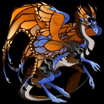 dragon?age=1&body=9&bodygene=16&breed=13&element=5&gender=1&tert=135&tertgene=15&winggene=13&wings=84&auth=f81ed9b3e071c814d87d2efb06097506fb48693b&dummyext=prev.png