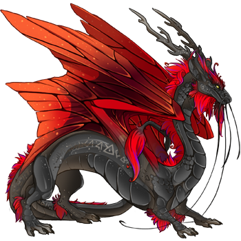 dragon?age=1&body=9&bodygene=17&breed=8&element=8&gender=0&tert=8&tertgene=14&winggene=20&wings=86&auth=57819badb5d67f63c2a3ac98b6e116eea458d7d8&dummyext=prev.png