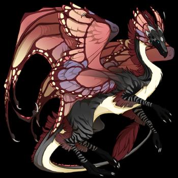 dragon?age=1&body=9&bodygene=18&breed=13&element=5&gender=1&tert=1&tertgene=5&winggene=13&wings=64&auth=ccab0158480c3f9246cc04dd4fb019032caca4bc&dummyext=prev.png