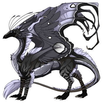 dragon?age=1&body=9&bodygene=18&breed=13&element=6&gender=0&tert=131&tertgene=10&winggene=3&wings=131&auth=6e41ebc4145c9db8f87b833ca64d5451b4fa3053&dummyext=prev.png