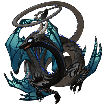dragon?age=1&body=9&bodygene=18&breed=7&element=6&eyetype=0&gender=1&tert=90&tertgene=8&winggene=13&wings=29&auth=179a19083381102314298d4624a512a233688c3e&dummyext=prev.png