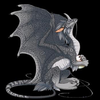 dragon?age=1&body=9&bodygene=19&breed=4&element=6&gender=1&tert=3&tertgene=12&winggene=19&wings=9&auth=1d4048bfb2af91b95377836421dfab284901f253&dummyext=prev.png