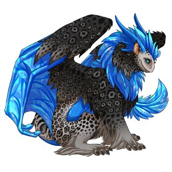 dragon?age=1&body=9&bodygene=19&breed=6&element=5&gender=0&tert=148&tertgene=10&winggene=8&wings=22&auth=02911c04c0a9b9c1a5e67622e255c3cb118b3b4c&dummyext=prev.png