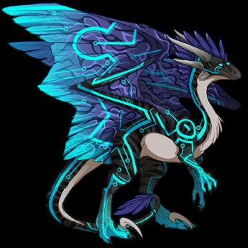 dragon?age=1&body=9&bodygene=2&breed=10&element=5&gender=1&tert=89&tertgene=1&winggene=15&wings=82&auth=cc2096b4f018b8565458adce65caba1ca2f111b9&dummyext=prev.png