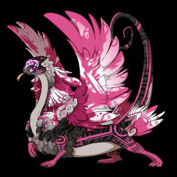 dragon?age=1&body=9&bodygene=2&breed=12&element=9&eyetype=6&gender=1&tert=120&tertgene=1&winggene=10&wings=120&auth=951716773f99023bfecc87adbf114c5c4bea4944&dummyext=prev.png
