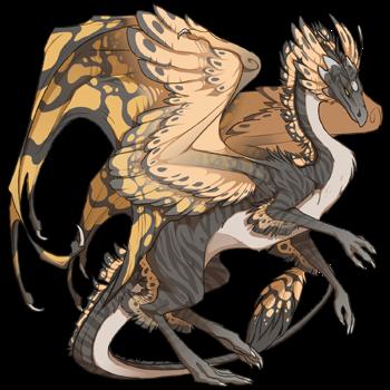 dragon?age=1&body=9&bodygene=2&breed=13&element=8&gender=1&tert=163&tertgene=12&winggene=12&wings=45&auth=baf949628863d807a3d913e0d7c2e1d45fb61fc1&dummyext=prev.png