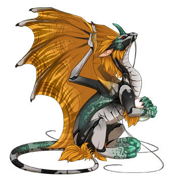 dragon?age=1&body=9&bodygene=20&breed=4&element=2&gender=1&tert=32&tertgene=14&winggene=2&wings=75&auth=84c30f3d6fdc3c97569d548cd32bf76d92ae09a2&dummyext=prev.png
