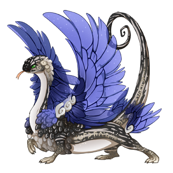 dragon?age=1&body=9&bodygene=21&breed=12&element=10&gender=1&tert=51&tertgene=14&winggene=20&wings=19&auth=a81ed92aeb41c95e3bfb46833c7632bb4dc6914f&dummyext=prev.png
