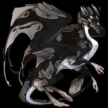 dragon?age=1&body=9&bodygene=23&breed=13&element=1&eyetype=0&gender=1&tert=5&tertgene=18&winggene=23&wings=9&auth=ba32b800e91685f3674e8e6e2c5d31603d267418&dummyext=prev.png