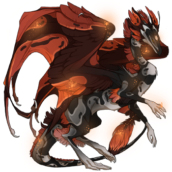 dragon?age=1&body=9&bodygene=23&breed=13&element=11&eyetype=1&gender=1&tert=171&tertgene=22&winggene=23&wings=48&auth=26cd47dc63e39b1766367a7df2cca1569e4d515a&dummyext=prev.png