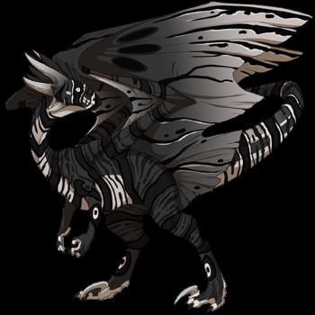 dragon?age=1&body=9&bodygene=25&breed=10&element=6&eyetype=0&gender=0&tert=1&tertgene=0&winggene=24&wings=9&auth=4e31e8ab761d12b443daf8b0a537f92967dfe661&dummyext=prev.png
