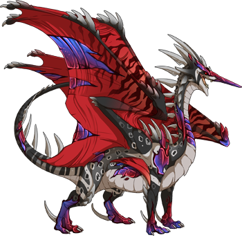 dragon?age=1&body=9&bodygene=3&breed=5&element=2&eyetype=0&gender=0&tert=161&tertgene=17&winggene=18&wings=62&auth=91aed129d45a6977040a86b98cee9a101721bc95&dummyext=prev.png
