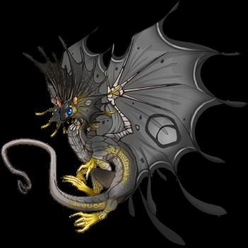 dragon?age=1&body=9&bodygene=5&breed=1&element=4&eyetype=2&gender=0&tert=104&tertgene=14&winggene=3&wings=6&auth=aeee6cd020880ef37b548f7eae94710f4743b6c2&dummyext=prev.png