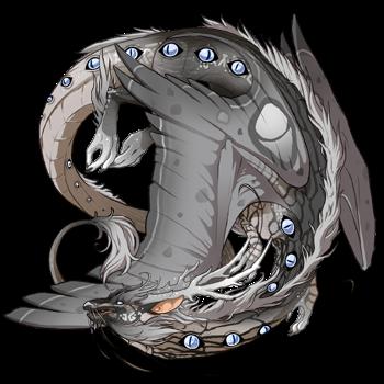 dragon?age=1&body=9&bodygene=5&breed=8&element=6&eyetype=5&gender=1&tert=2&tertgene=14&winggene=3&wings=146&auth=682388ea4f5a7d624291153b30b5f0f949281d76&dummyext=prev.png