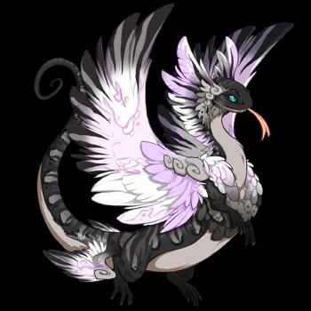 dragon?age=1&body=9&bodygene=6&breed=12&element=5&gender=0&tert=118&tertgene=11&winggene=10&wings=85&auth=d0718844a0bbeb221784619fc4594aca4ac119ea&dummyext=prev.png
