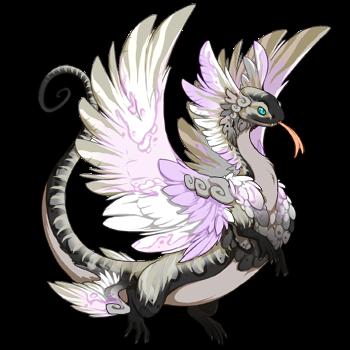 dragon?age=1&body=9&bodygene=6&breed=12&element=5&gender=0&tert=97&tertgene=11&winggene=10&wings=85&auth=d3b73f09f3b0df49cf187760ef36d0b337794e96&dummyext=prev.png