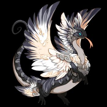 dragon?age=1&body=9&bodygene=6&breed=12&element=5&gender=0&tert=98&tertgene=11&winggene=10&wings=163&auth=28b9299be732fefffea3ac6522afdd3dfaa46401&dummyext=prev.png