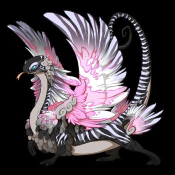 dragon?age=1&body=9&bodygene=6&breed=12&element=5&gender=1&tert=131&tertgene=11&winggene=10&wings=67&auth=81ffbca5293319138475c2b4ae2132408a8c635d&dummyext=prev.png