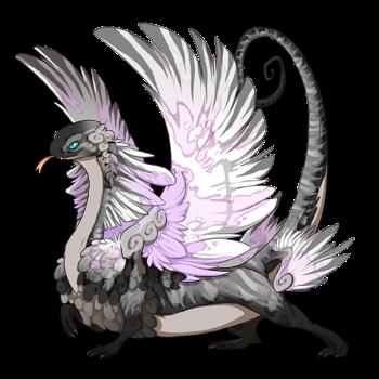 dragon?age=1&body=9&bodygene=6&breed=12&element=5&gender=1&tert=146&tertgene=11&winggene=10&wings=85&auth=92b84223c91c0c96babe06b458456678a1650d33&dummyext=prev.png