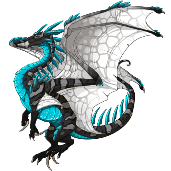 dragon?age=1&body=9&bodygene=6&breed=5&element=5&gender=1&tert=89&tertgene=10&winggene=14&wings=2&auth=9bced29c696c43a97f7c09e12bf2f638f3963e95&dummyext=prev.png