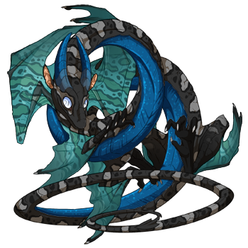 dragon?age=1&body=9&bodygene=6&breed=7&element=6&eyetype=0&gender=0&tert=27&tertgene=10&winggene=7&wings=30&auth=4c6d83cdde692e34a0c796a718299ceeba4e2343&dummyext=prev.png