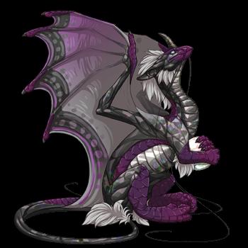 dragon?age=1&body=9&bodygene=7&breed=4&element=6&gender=1&tert=127&tertgene=15&winggene=16&wings=146&auth=53f69d4e485c4630a1e93402db86061463eb454b&dummyext=prev.png