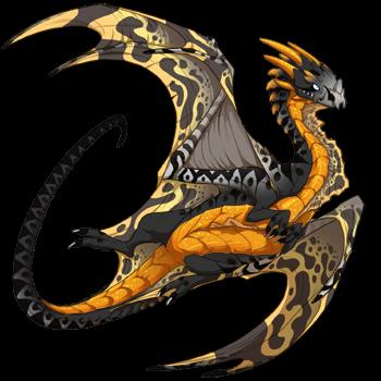 dragon?age=1&body=9&bodygene=8&breed=11&element=6&eyetype=0&gender=1&tert=46&tertgene=10&winggene=12&wings=53&auth=4ff6137305f2e710317f05257f55fc23d0b0f23a&dummyext=prev.png