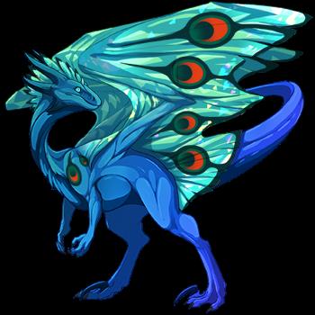 dragon?age=1&body=90&bodygene=1&breed=10&element=5&eyetype=0&gender=0&tert=141&tertgene=24&winggene=8&wings=152&auth=9b5e8afe446136251d91126bd4acfb629d64e501&dummyext=prev.png